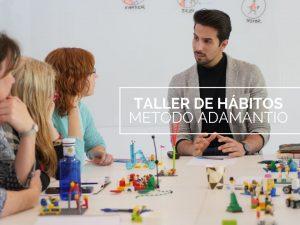 Copy of TALLER DE hábitos jpg